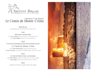 count-of-monte-cristo-program