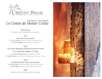 count-of-monte-cristo-program