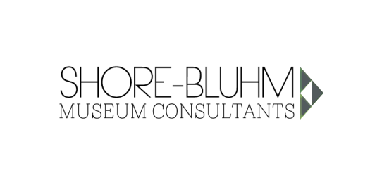 shore-bluhm-mc-logo-png-opaque