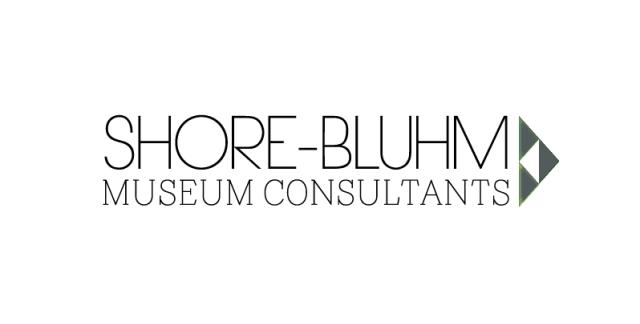 shore-bluhm-mc-logo-png-opaque